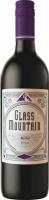 Glass Mountain Merlot 750ml