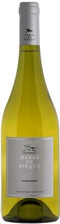 Haras De Pirque Chardonnay 750ml