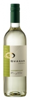Quasar Sauvignon Blanc 750ml
