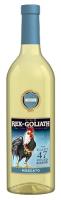 Rex Goliath Moscato 1.50L