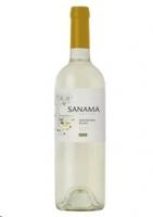 Sanama Sauvignon Blanc Reserva 750ml