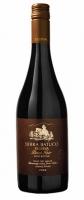 Sierra Batuco Pinot Noir Reserva 750ml