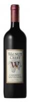 Walnut Crest Cabernet Sauvignon 750ml