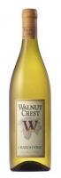 Walnut Crest Chardonnay 750ml