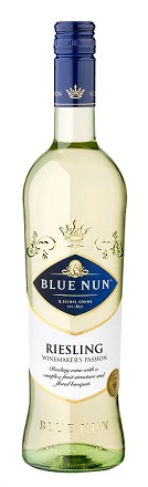 Blue Nun Riesling Winemaker's Passion 750ml