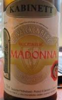 P.j. Valckenberg Spatlese Madonna 750ml