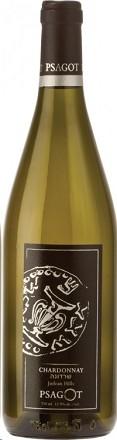 Psagot Chardonnay 750ml
