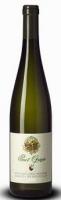 Abbazia Di Novacella Pinot Grigio 750ml
