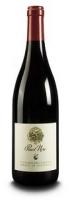 Abbazia Di Novacella Pinot Nero 750ml
