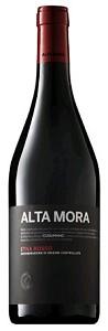 Alta Mora Etna Rosso 750ml