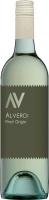 Alverdi Pinot Grigio 750ml