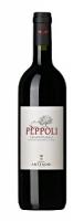 Antinori Chianti Classico Peppoli 750ml