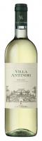 Antinori Toscana Bianco Villa Antinori 750ml