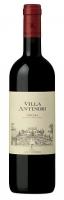Antinori Toscana Villa Antinori 750ml