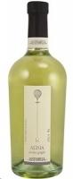 Astoria Pinot Grigio 750ml