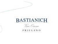 Bastianich Friulano Vini Orsone 750ml