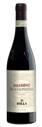 Bolla Amarone Della Valpolicella 750ml
