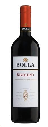 Bolla Bardolino 1.50L