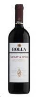 Bolla Cabernet Sauvignon 1.50L