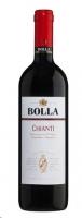 Bolla Chianti 1.50L