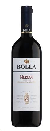Bolla Merlot 1.50L