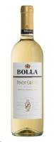 Bolla Pinot Grigio 750ml