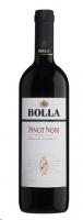 Bolla Pinot Noir 1.50L