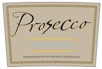 Bolla Prosecco 750ml
