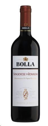Bolla Sangiovese Di Romagna 1.50L