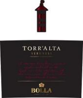 Bolla Torr'alta 750ml