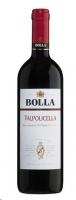 Bolla Valpolicella 1.50L