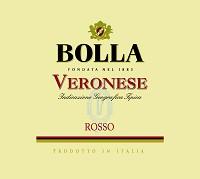 Bolla Veronese Rosso 1.50L
