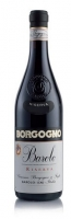 Borgogno Barolo Riserva 750ml
