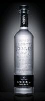 Maestro Dobel Tequila Diamante 750ml