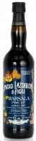 Lazzaroni Marsala Ambra Dry 750ml