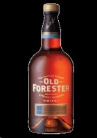 Old Forester Bourbon 1.8L