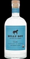 Bully Boy Vodka 750ml