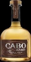 Cabo Wabo Tequila Anejo 750ml