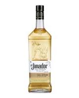 El Jimador Tequila Reposado 375ml