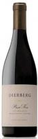 Dierberg Pinot Noir Drum Canyon Vineyard