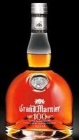 Grand Marnier Liqueur Cuvee Du Centenaire 100 Year 750ml
