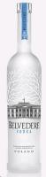 Belvedere Vodka 375ml