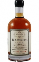 Ransom Gin Old Tom 750ml