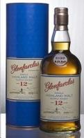 Glenfarclas Scotch Single Malt 12 Year