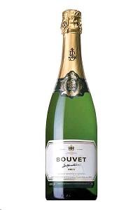 Bouvet Brut Signature 750ml