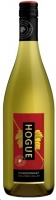 Hogue Chardonnay 750ml