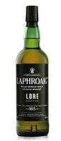 Laphroaig Scotch Single Malt Lore 750ml