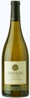 Herzog Chardonnay Special Reserve 750ml