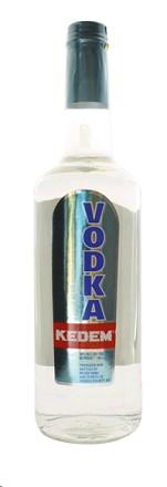 Kedem Vodka 750ml