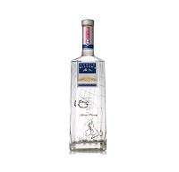 Martin Miller's Gin 750ml